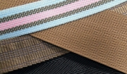 Woven technical ribbon